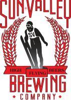 Sun Valley Brewery.  est 1986