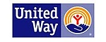 United Way of South Central Idaho