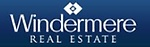 Windermere Real Estate Sun Valley