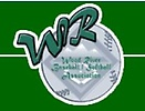 Wood River Baseball and Softball Association