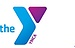 Wood River Community YMCA