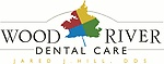 Wood River Dental Care