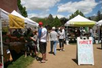 Hailey Farmers' Market