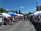 Wood River Farmers Market