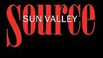 Sun Valley Source