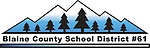 Blaine County School District #61