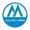 Mountain Rides Transportation Authority