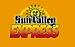 Sun Valley Express