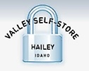 Valley Self Store
