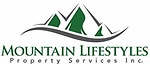 Mountain Lifestyles Property Services, Inc