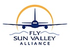 Fly Sun Valley Alliance