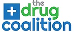 Blaine County Community Drug Coalition