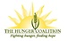Blaine County Hunger Coalition