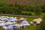 Ketchum Arts Festival