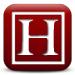Hallmark Idaho Properties