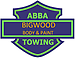 Bigwood Body/ABBA Towing Service