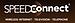 SpeedConnect
