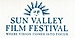 Sun Valley Film Festival