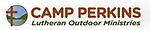 Camp Perkins Outdoor Ministries