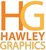 Hawley Graphics & Sign Studio, Inc.