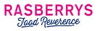 Rasberrys Logo 2013