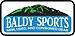 Baldy Sports LLC