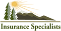 Idaho Insurance Specialists