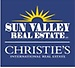 Sun Valley Real Estate LLC
