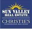 Cindy Ward and Matt Ward -Sun Valley Real Estate LLC