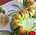 Dang's Thai Cuisine & Sushi Bar