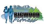Bigwood Fitness/KDR Crossfit