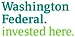 Washington Federal, Inc.