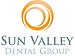 Sun Valley Dental Group