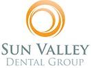 Sun Valley Dental Group