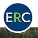 Environmental Resource Center (ERC)