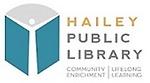 Hailey Public Library