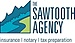 The Sawtooth Agency