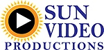 Sun Video Productions