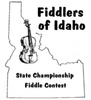 Fiddlers, Inc.
