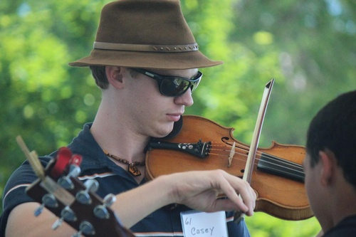 Gallery Image Young%20Fiddler.jpg