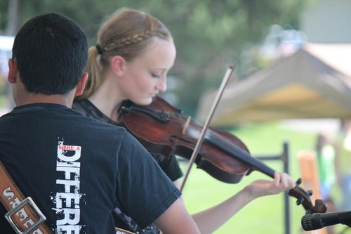Gallery Image Young%20Fiddlers3.jpg