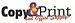 Copy & Print LLC