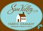 Sun Valley Fabric Granary