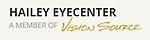 Hailey Eye Center