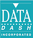 Data Dash, Inc.