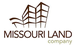 Missouri Land Company
