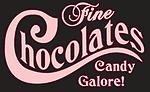 Sweetheart Chocolates