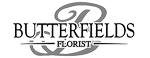 Butterfield's Florist
