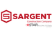 Sargent Construction Co.