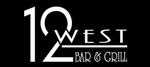 12 West Bar & Grill